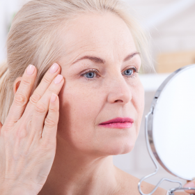 How How to thrive in your skin after 50