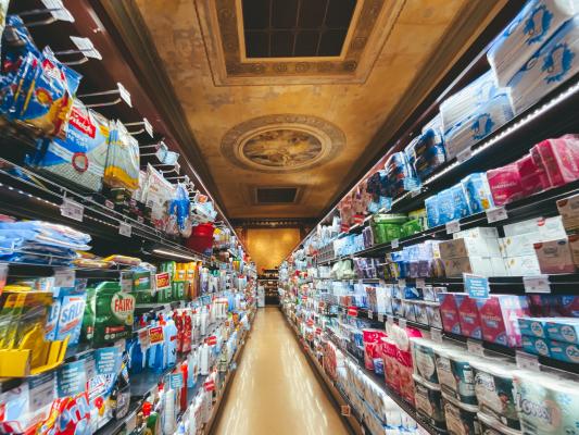 Why you should choose natural skincare over supermarket brands